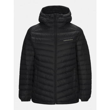 Peak Performance FROST DH Black