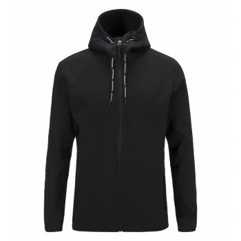 Peak Performance TECH Z H, Black