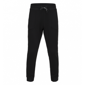 Peak Performance TECH P, Black