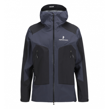 Peak Performance BL CORE J , Dark Slate Blue