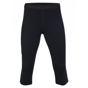Peak Performance W HELO MID TIGHTS, Salute Blue