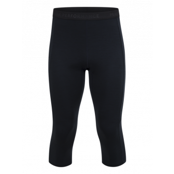 Peak Performance HELO MID TIGHTS, Salute Blue
