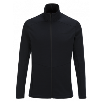Peak Performance HELO MID JACKET, Salute Blue
