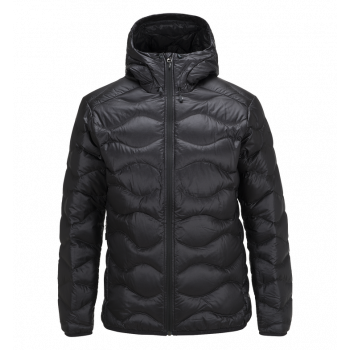 Peak Performance BL HELIUMH, Black