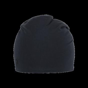 Peak Performance PROGRESS HAT, Salute Blue