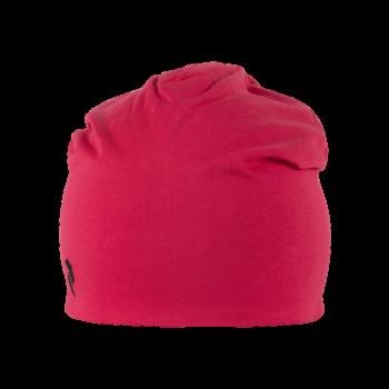 Peak Performance PROGRESS HAT, Pink Planet