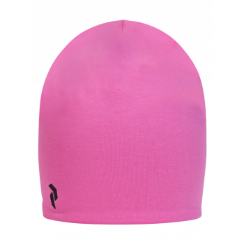 Peak Performance PROGRESS HAT, Vibrant Pink