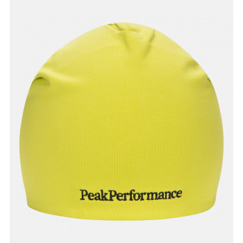 Peak Performance PROGRESHAT, Blaze Lime