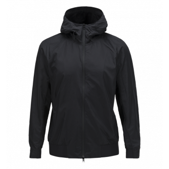 Peak Performance ELEVATE J , Black