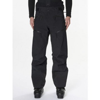 Peak Performance VOLCAN PANT, Black
