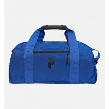 Peak Performance DETOUR.II 35L, Island Blue