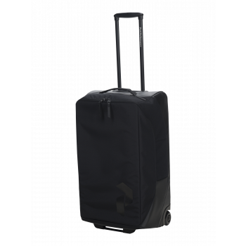 Peak Performance TROLLEY90L, Black
