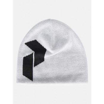 Peak Performance EMBO HAT White