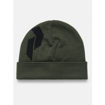 Peak Performance Embo Hat Forest Night