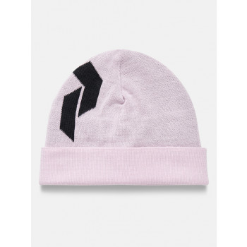 Peak Performance Embo Hat Cold Blush