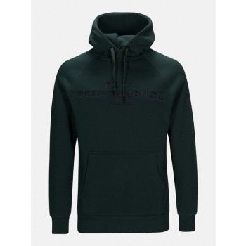 Peak Performance M ORIG H Scarab Green