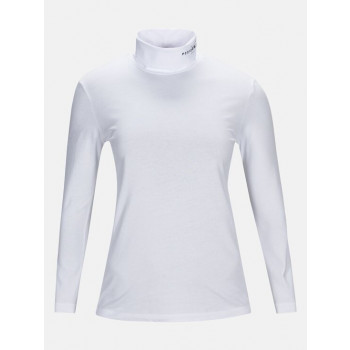 Peak Performance M ORIG RN White
