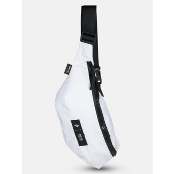 Peak Performance SLING BAG White