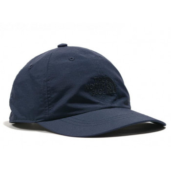 The North Face HORIZON HAT URBAN NAVY