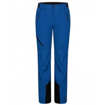 ICEPEAK JOHNNY PANT, BLUE