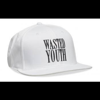 WeSC Wasted Snapback