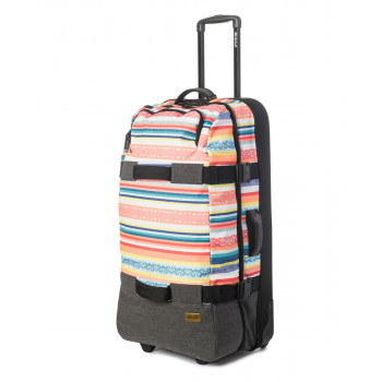 Rip Curl FLIGHT GLOBAL SUN GYPSY , MULTICO