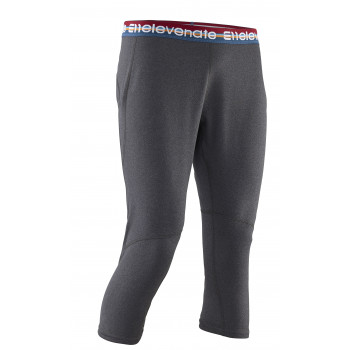 Elevenate M Arpette Short, Anthractite