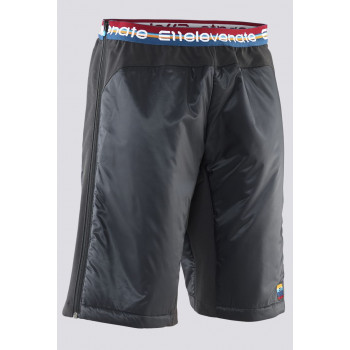 Elevenate M Zephyer Shorts , Black