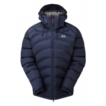Mountain Equipment Lightline Jacket Wmns, Cosmos