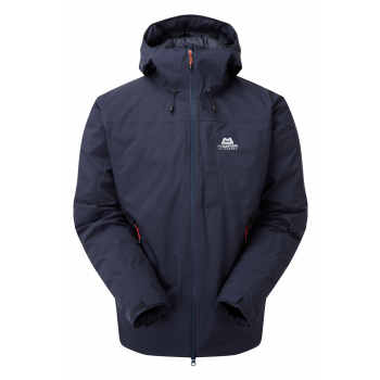 Mountain Equipment Triton Jacket, Cosmos