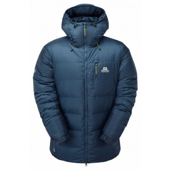 Mountain Equipment K7 Jacket, Marine