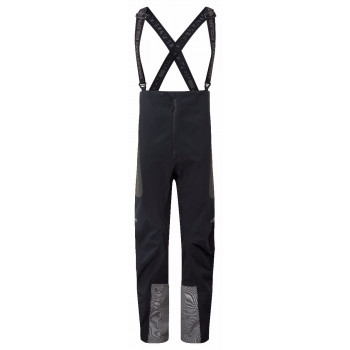 Mountain Equipment Tupilak Pant, Black
