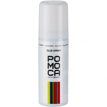 Pomoca Glue Spray 50 ml
