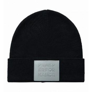 Peak Performance REFLECT HAT, Black