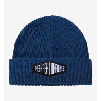 Peak Performance VOLCAN HAT, Decent Blue
