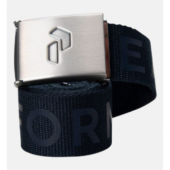 Peak Performance RIDERBELT, Salute Blue