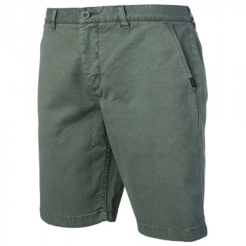 Rip Curl TRAVELLER WALKSHORT , DARK OLIVE