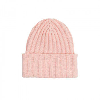 Sätila Kulla, soft pink