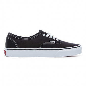 Vans AUTHENTIC , Black