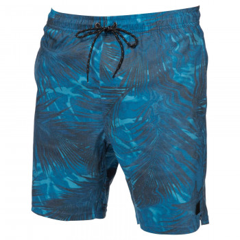 """Billabong ALL DAY PRINT L. 16"""", BLUE"