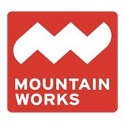 Mountain Works