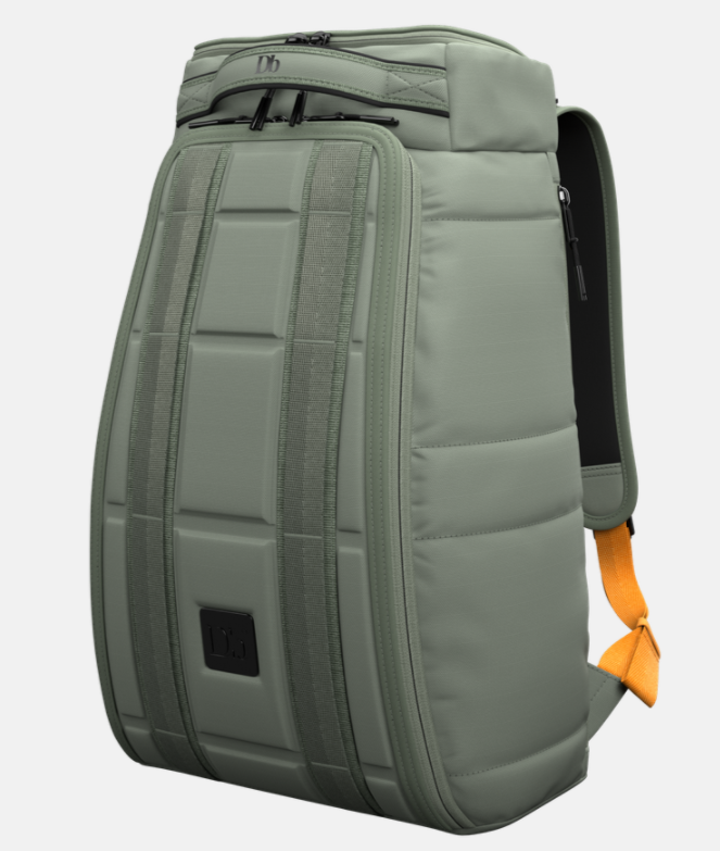 Douchebags The Hugger 20L, Sage Green